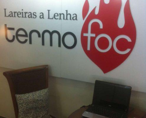 Feira Toledo