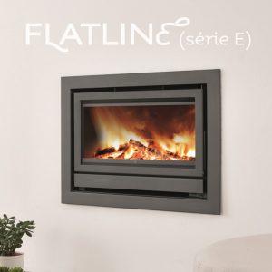 Flatline E 2