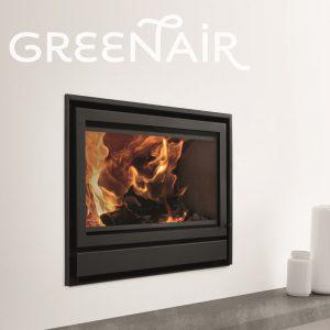 Greenair 2