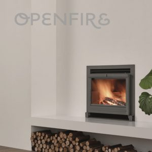 Openfire 1