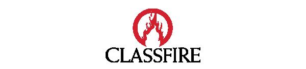 Logo Classfire
