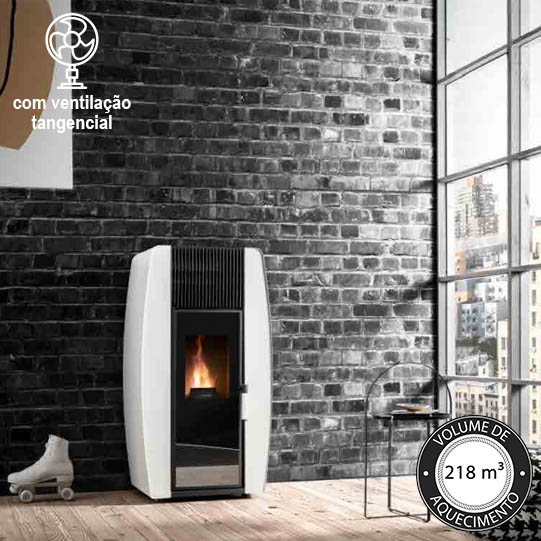 Pine Collection 10Kw