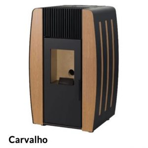 Pine Collection Carvalho